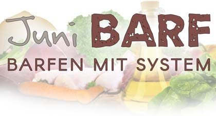 DryBAF-BASICs - Hähnchenherzen am Stück 100g